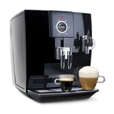 Fully Auto Espresso Machines