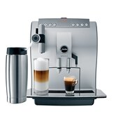 Impressa Z7 Espresso Machine
