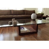 SQG Coffee Table Set