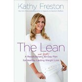The Lean; A Revolutionary 30-Day Plan