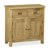 Mini Pemberley Petite Sideboard