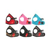 Soft Dog B Vest Harness