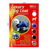 Luxury Water Proof Dog Coat