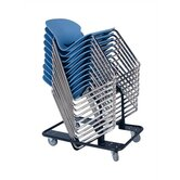 Chair Truck for I.Q. Series Sled Based Chairs