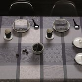 Rosalie Table Linen