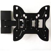 "Articulating Wall Mount for 14"" - 40"" TVs"