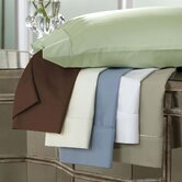 300 Thread Count World-Class Sheet Set