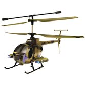Sky Eye Camera Helicopter With Camera