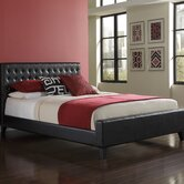 Aria Platform Bed