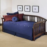 Salem Daybed