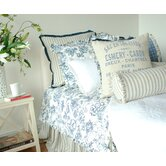 French Laundry Home Bedding Sets