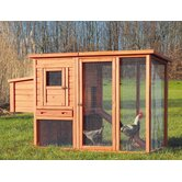 Trixie Pet Products Chicken Coops & Accessories