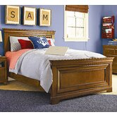 Classics 4.0 Panel Bedroom Set