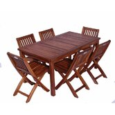 JazTy Kids' Table & Chair Sets
