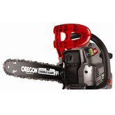 "14"" Chainsaw with 38cc Viper Engine"