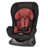 Addi Infant Car Seat