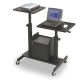 Proview Projector Cart