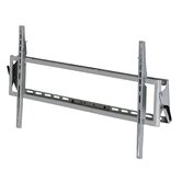 Flat Panel Wall Mount TV Bracket