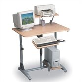 Balt, Inc. Office Desks