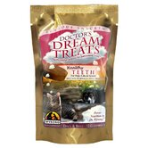Doctor's Dream™ Dog / Cat Treats