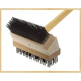 Junior Grill Brush