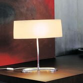 Esa Piccola Table Lamp