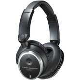 Quiet Point Active Noise - Cancelling Headphones