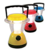 Trademark Global Camping Lanterns & Lighting