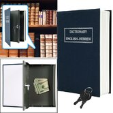 Trademark Global Safes