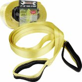 Heavy Duty Nylon Tow Strap