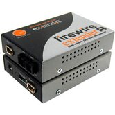 Firewire Repeater