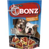 Sizzlin Steak Dog Treat (Case of 10)
