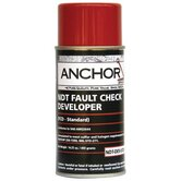 Anchor Developers
