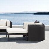Noronha Deep Seating  Armchair