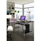 dCOR design Desks