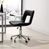 Wringer Office Chair