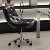 Bon Bon Office Chair
