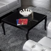 Voila Coffee Table