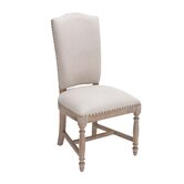 Woodland Imports Dining Chairs