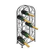 RTA Wineracks 23 Bottle Castello Winerack