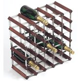 30 Bottle Winerack Kit