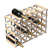 30 Bottle Winerack