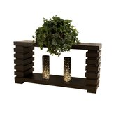 Gigi Console Table