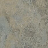 "Tundra 6"" x 6"" Porcelain Field Tile in Ocean"