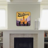 Anderson Design Group New Orleans 1 Wall Art
