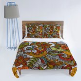 Valentina Ramos Ava Duvet Cover Collection