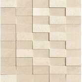 Marca Corona Floor & Wall Tile