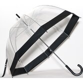 Clear Bubble Umbrella