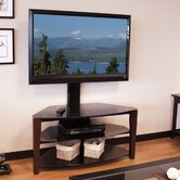Hudson 44&quot; TV Stand