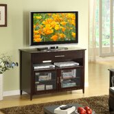 Mitchell 48&quot; TV Stand